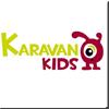 Karavan Kids